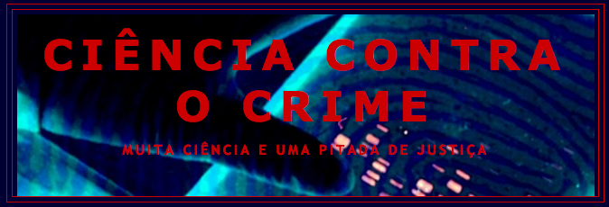 Screenshot-2018-4-27 Ciência Contra o Crime